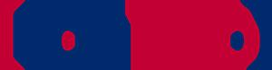 EduHub Logo